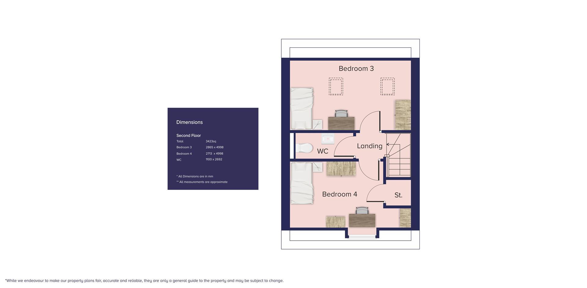 Boorley Park, Botley (Bloor)_Plot 232_SF_B.jpg